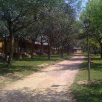 Hostal Rupit Park