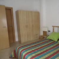 Apartamentos Turisticos Sant Boi de Llobregat