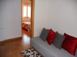 Apartamento Francesc Maciá