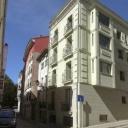 Apartamentos Barrantes