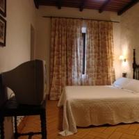 Apartamentos Turisticos Los Alisos