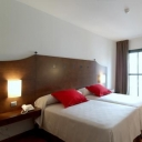 Hotel AH Agora Cáceres