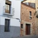 Apartamento Turístico Puerta de Mérida