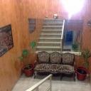 Hostal Al Qazeres