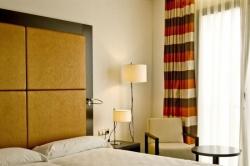 Husa Gran Hotel Don Manuel