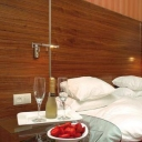 Hotel Rural Spa Don Juan de Austria