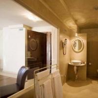 Hotel Spa Tunel del Hada