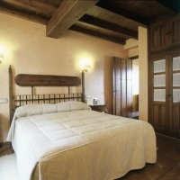 Apartamentos Rurales El Portugal - Turnat