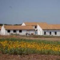 Hostal Hacienda Barriche