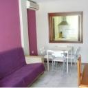 Apartamento Apartamentos Turisticos Imar