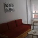 Apartamentos Playero