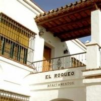 Apartamento  El Roqueo