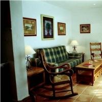 Apartamentos Villafaro Conil