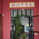 Hotel Casa del Regidor