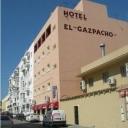 Hotel Gazpacho