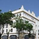 Hotel Los Jandalos Santa Maria
