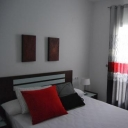 Apartamento Palacio de Luja