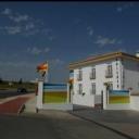 Hotel Puerta de Algadir