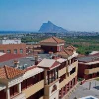 Apartamento Apartamentos Turisticos Aureus Bahia Sur