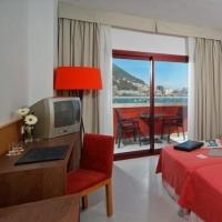 Asur Hotel Campo De Gibraltar