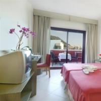 City Hotel Campo de Gibraltar