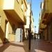 Residencia Universitaria Bahía