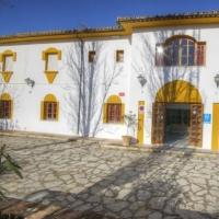 Hotel Tugasa El Almendral