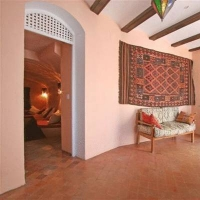 Hotel La Casa del Califa