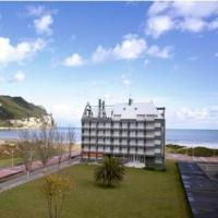 Hotel Spa Playamar