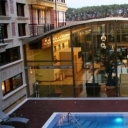 Gran Hotel Liber & Spa Playa Golf