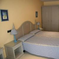 Hotel Pineda Playa