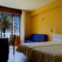 Hotel La Encina