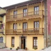 Casa Montañesa Puente Viesgo
