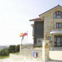 Hotel Azul de Galimar
