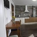 Apartamentos Andrea Suite