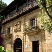 Hotel Los Infantes