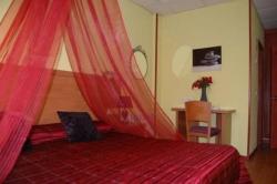 Hotel Besaya
