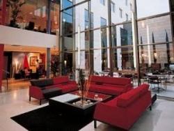 Hotel Husa Torresport