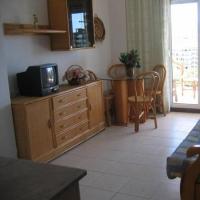 Apartamento Apartamentos Benicasim 3000