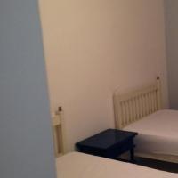 Apartamentos Dulcinea