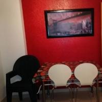 Apartamentos Marbella