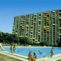 Apartamentos Princicasim