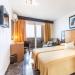 Hotel Marina D'Or 3*