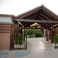 Hotel Sol Inn El Hidalgo