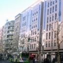 Apartamentos Córdoba Centro