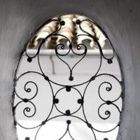 Hospedería El Antiguo Convento