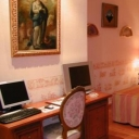 Hotel Hospederia De El Churrasco