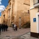 Hostal Posada Los Alcázares