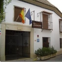 Hotel Albucasis