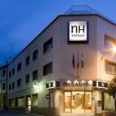 Hotel NH El Califa